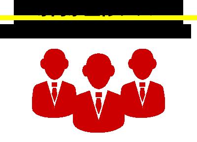専門家監修プラン 専門性の高い分野には専門家が監修