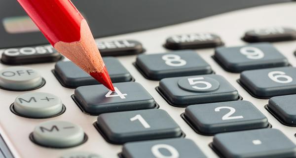 簡単発注で外注管理コストを 大幅削減
